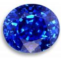 Corindón Zafiro Azul (10 uds)