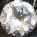 Circonita Blanca Redonda calidad European Star Cut (50 uds)
